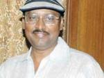 K Bhagyaraj Malayalam Mr Marumakan 280111 Aid