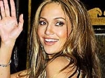 Jennifer Lopez Marc Anthony Third Baby 280111 Aid