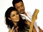 Yeh Saali Zindagi Music Review 280111 Aid