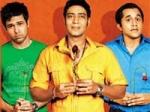 Dtbhj Start Well Box Office Multiplexes 290111 Aid
