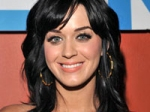 Katy Perry Shed Weight 95 Date Tour 290111 Aid