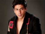 Shahrukh Khan High Court Pil Case 290111 Aid