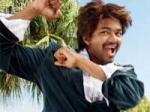 Vijay Velayudham Release Birthday 290111 Aid