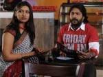 Yogaraja Songs Shoot Srilanka 290111 Aid