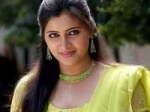 Navneet Kaur Marry Mass Marriage 310111 Aid