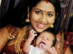 Navya Nair Name Son Saikrishna 310111 Aid