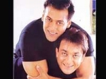 Sanjay Not Replacing Salman Dus Ka Dum 310111 Aid