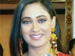 Shweta Tiwari Married Abhinav Kohli 310111 Aid