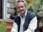 Girish Kasaravalli Padma Shri Award 260111 Aid