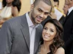 Eva Longoria Tony Parker Divorce Finalised 010211 Aid