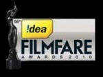 Udaan Ultimate Winner 56th Filmfare 010211 Aid