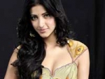 Shruti Hassan Businessman Mahesh Babu 010211 Aid
