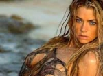 Denise Richards Adult Star Babysit Kids 020211 Aid