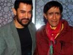 Hum Dono Rangeen Premiere Dev Anand 040211 Aid