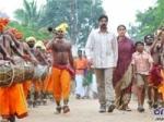 Jai Bolo Telangana Movie Review 040211 Aid