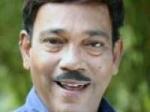 Machan Varghese Died Cancer 040211 Aid