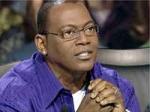Randy Jackson Escape Idol Contestant 040211 Aid