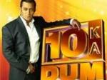No Salman Khan No Dus Ka Dum 040211 Aid