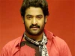 Junior Ntr Marriage Fixed 050211 Aid