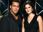 Salman Khan Katrina Kaif Part Ways Maturely 050211 Aid
