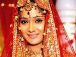 Sara Khan Opens Split Ali Merchant 050211 Aid