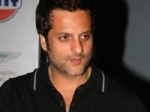 Fardeen Khan Property Deal 070211 Aid