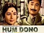 Hum Dono Loses Out Sholay Mughl E Azam 070211 Aid