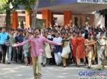 Jai Bolo Telangana Critics Thumbs Up 070211 Aid
