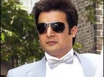 Jimmy Sheirgill Challenges Deols 070211 Aid