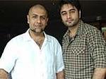 Vishal Shekhar Mobile Music Concert 070211 Aid