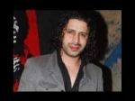 Faruk Kabir Rukhsar Wedding Reception 080211 Aid