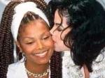 Michael Jackson Death Janet Jackson 080211 Aid
