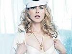Nicole Kidman Oscars Outfit 080211 Aid