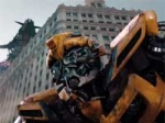 Transformers Dark Of Moon Trailers 080211 Aid