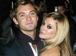 Jude Law Sienna Miller Parted Ways Again 090211 Aid