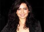 Karishma Tanna Denies Kissing Prem 100211 Aid