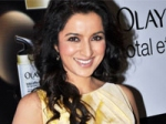 Tisca Chopra Love Breakups Zindagi 100211 Aid