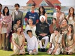 Patiala House Mixed Reviews 110211 Aid