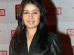 Sunidhi Chauhan Enrique Iglesias Love Duet 110211 Aid