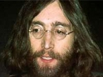 John Lennon Top Online Entertainment 120211 Aid