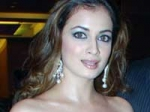 Dia Mirza Love Breakups Zindagi Producer 140211 Aid