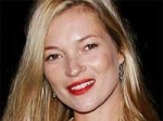 Drunken Kate Moss Buys Seven Toys 140211 Aid