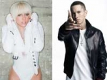Jayz Gaga Emimem 2011 Grammy Awards 140211 Aid