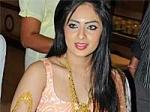 Nikesha Patel Ravichandran Narasimha 140211 Aid