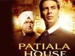 Patiala House Subash K Jha Take 140211 Aid