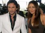 Saif Ali Khan Kareena Kapoor Valentines Day 140211 Aid
