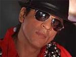 Shahrukh Khan Tina Dutta Valentines Day Date 14021 Aid