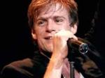 Tollywood Celebs Bryan Adams Concert 170211 Aid