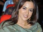 Sameera Reddy Praise Gautam Menon 170211 Aid