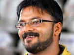 Tv Chandran Ropes In Jayasurya 180211 Aid